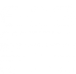 Ecocertified