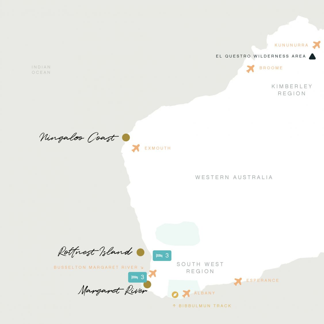 Wil maps STATE WA 7 DMARGRIVER