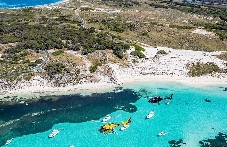 Day2 Rottnest helicopter crop1